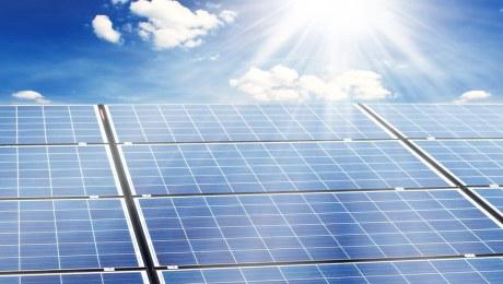 Photovoltaik, Heizung & Lüftung