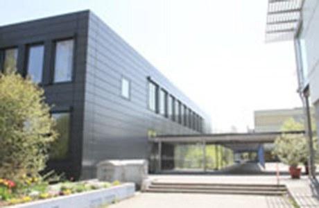 Schulen in Leutkirch